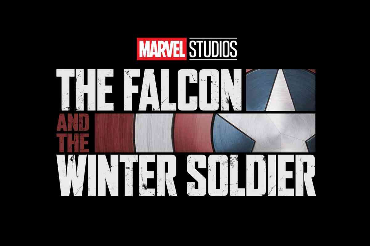 Falcon and the Winter Soldier suma a un actor de Supergirl