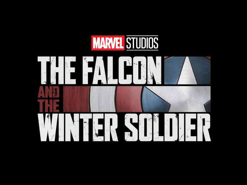 The Falcon and the Winter Soldier suma dos nuevas estrellas