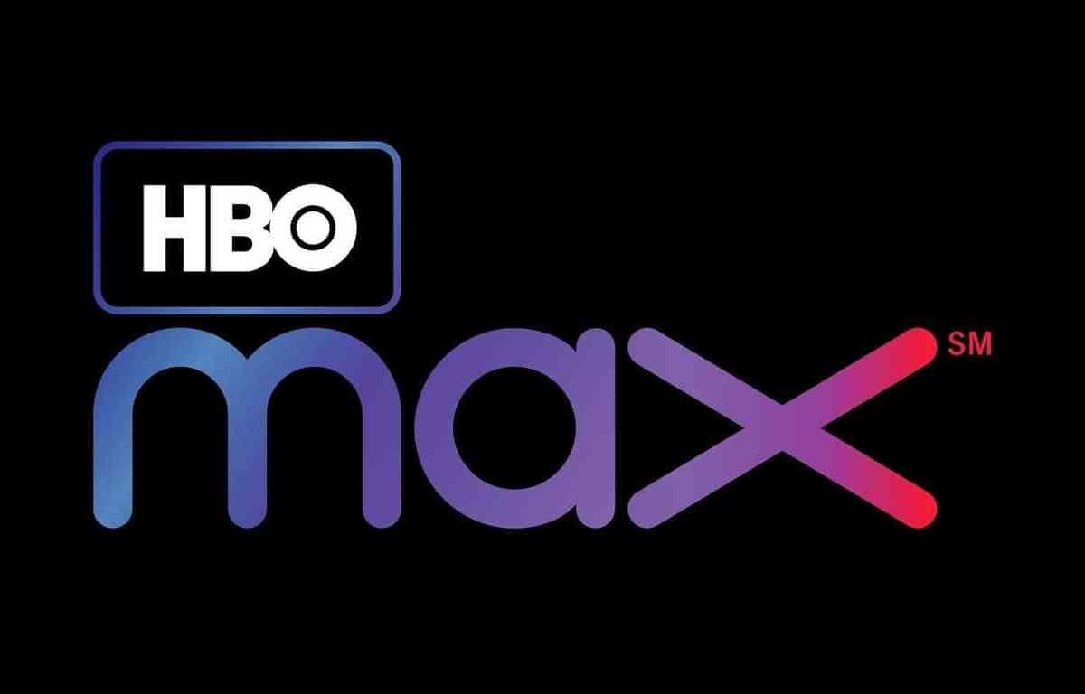 Warner anuncia su servicio de streaming HBO Max