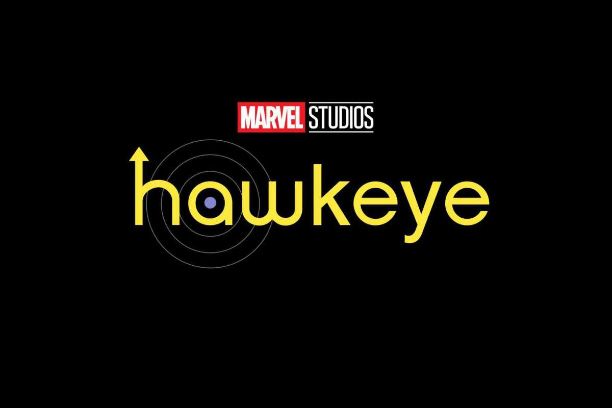 La serie de Hawkeye se acerca a su Kate Bishop