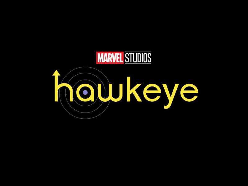 Hawkeye: Nuevo arte conceptual de la serie