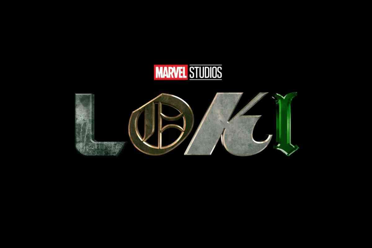 La serie de Loki suma a una nueva estrella