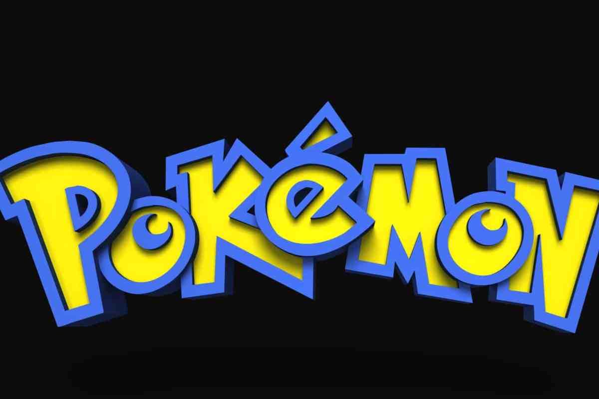 Pokemon anticipa un nuevo videojuego