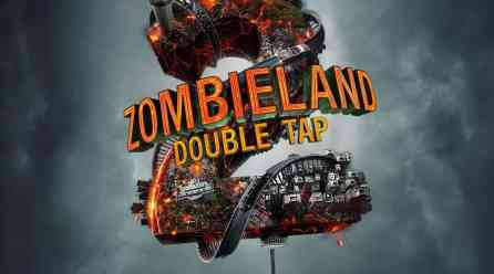 Avant Premiere La Cosa Cine: Zombieland: Tiro de Gracia