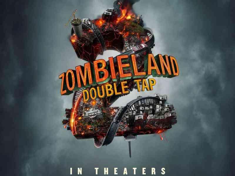 Ganadores Avant Premiere: Zombieland: Tiro de Gracia