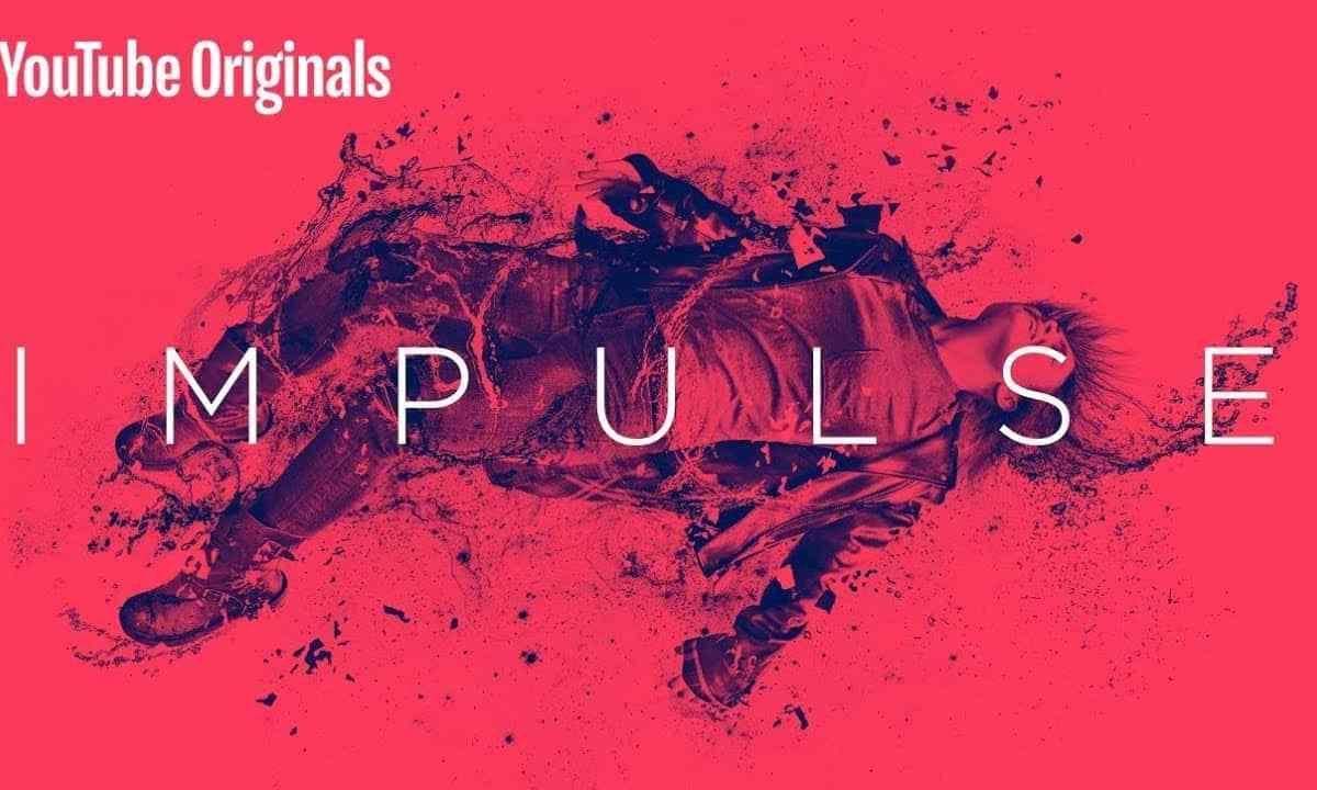 Impulse revela el trailer de su segunda temporada