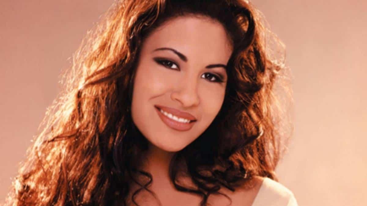 Selena: La Serie comienza a completar su elenco