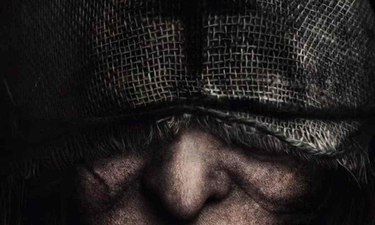 Netflix estrena el trailer de Marianne