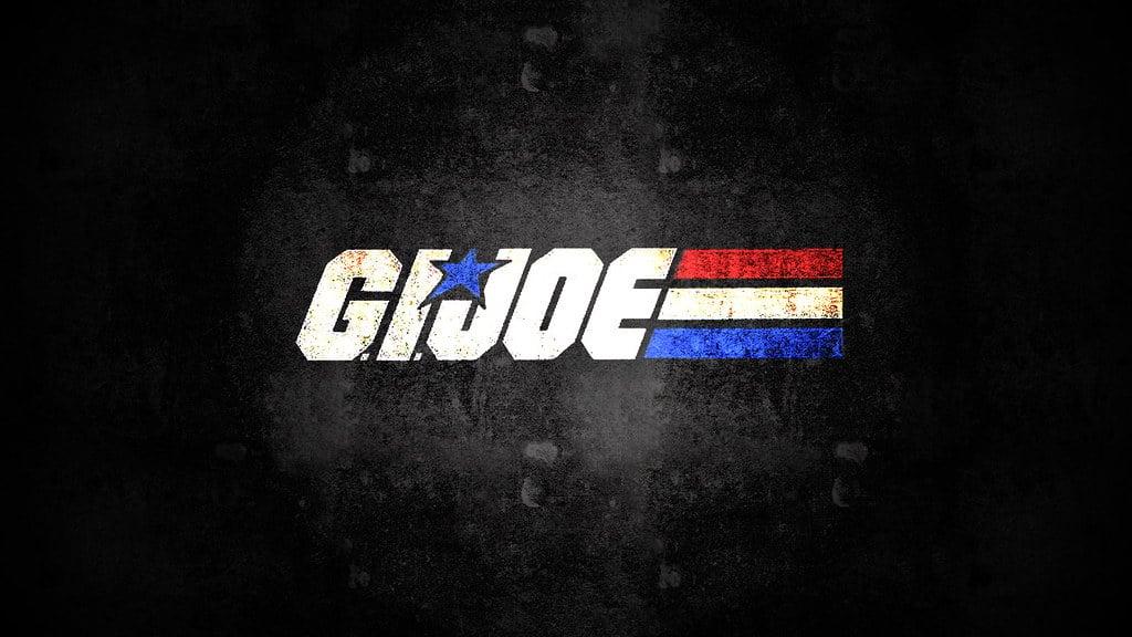 G. I. Joe: El spin-off de Snake Eyes encuentra a su Hard Master