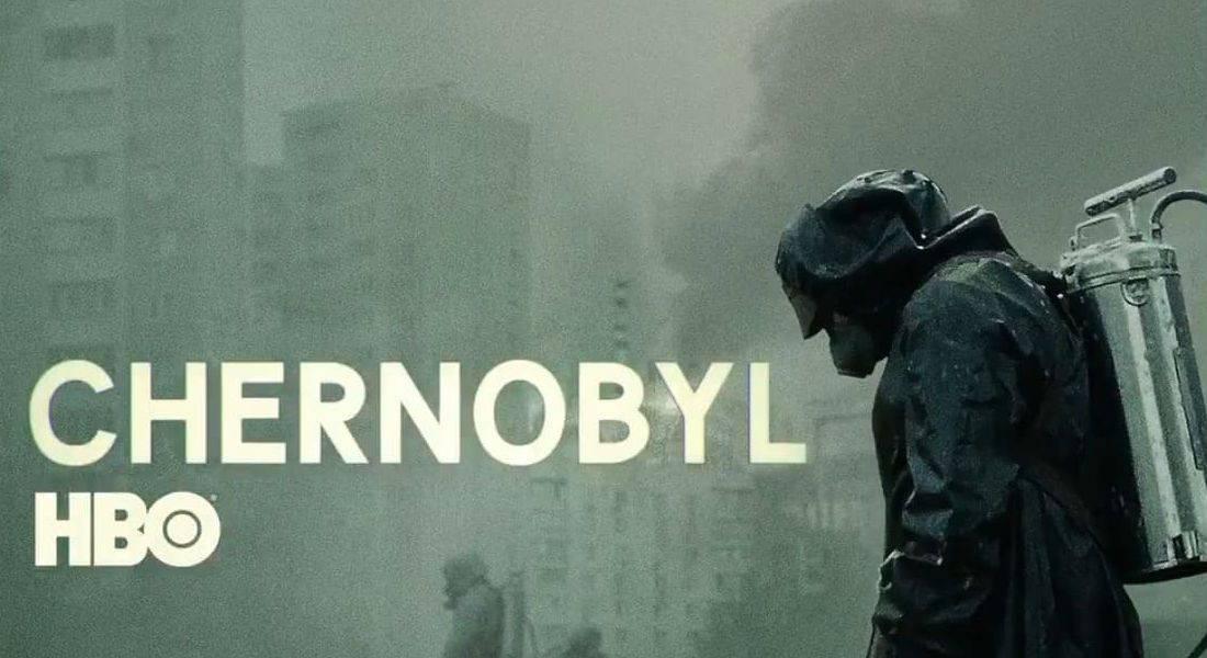 Chernobyl podría tener una segunda temporada