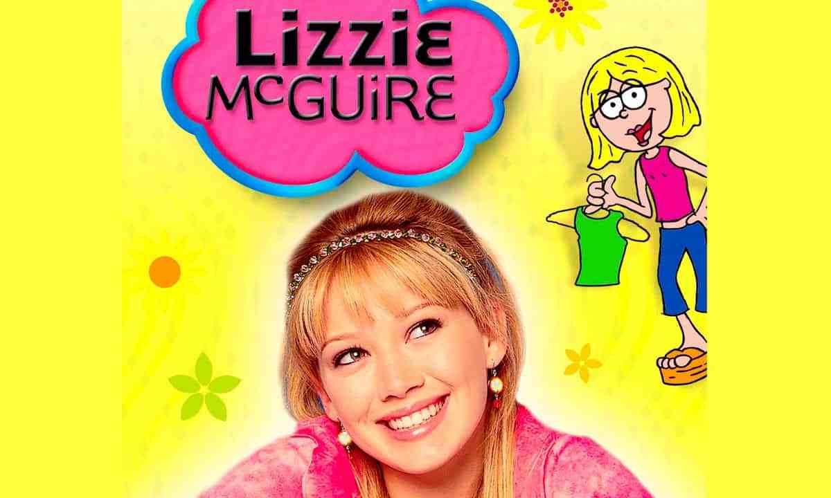 Lizzie McGuire confirma 3 importantes regresos