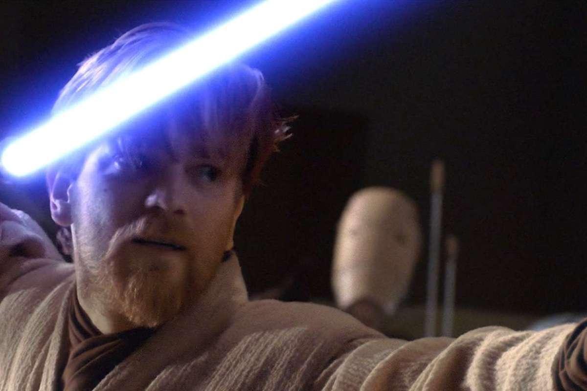 Obi-Wan: La serie encuentra a su directora