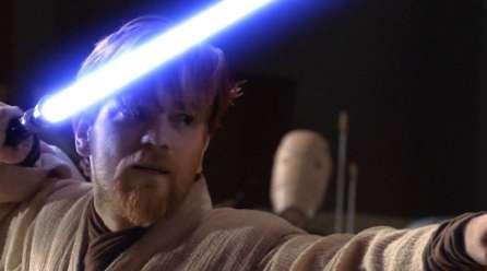 Obi-Wan: La serie anticipa otro regreso
