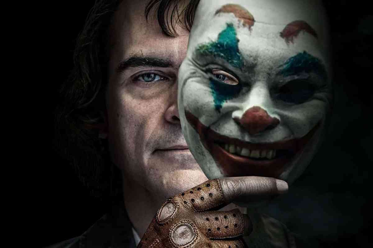 Kevin Smith revela un final alternativo de Joker