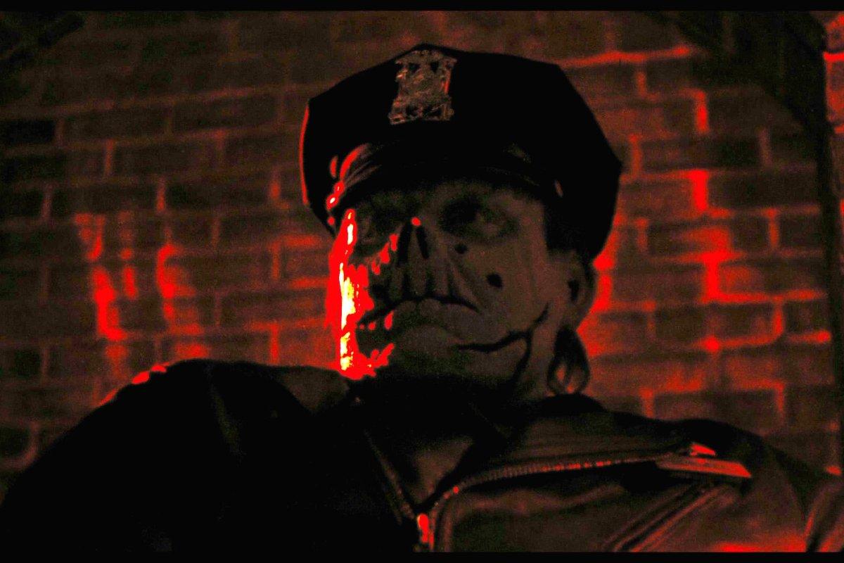 HBO prepara la serie de Maniac Cop