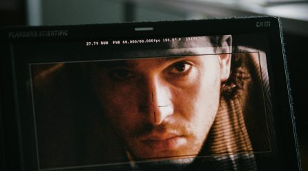 Kit Harington protagoniza el trailer de The Death & Life of John F. Donovan