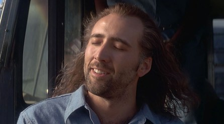 Nicolas Cage se interpretará a sí mismo en The Unbearable Weight of Massive Talent