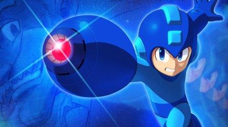 Capcom continúa trabajando en la película de Mega Man