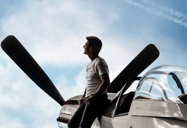 Top Gun: Maverick y A Quiet Place Part 2 confirman sus nuevas fechas de estreno