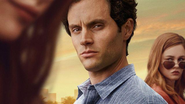 You: Primer adelanto de la segunda temporada