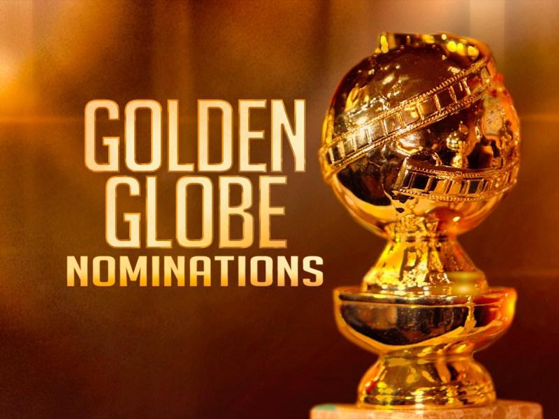Golden Globes 2020: Lista completa de los nominados