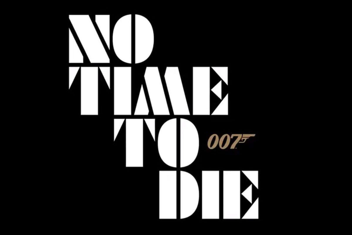 No Time to Die estrena su trailer completo