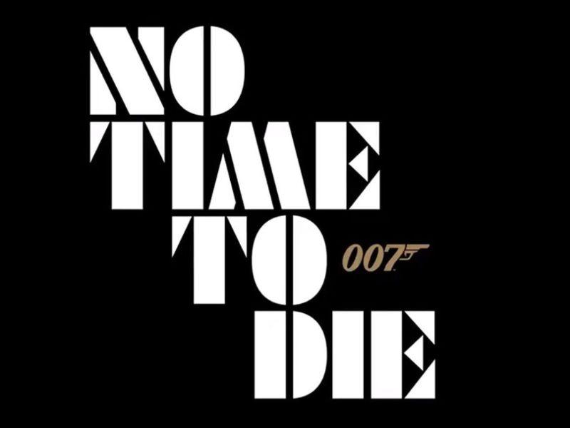 No Time to Die estrena un nuevo adelanto