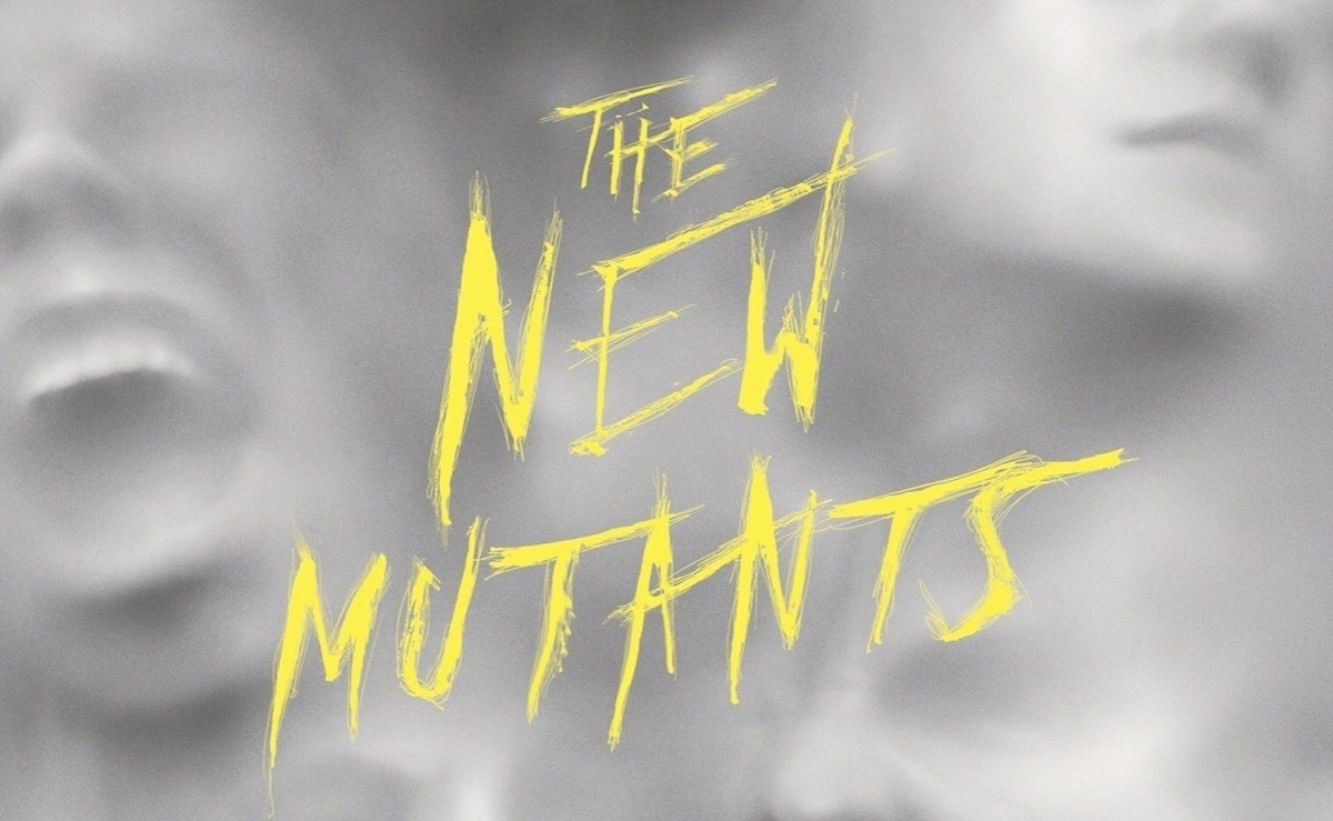 The New Mutants estrena su nuevo trailer