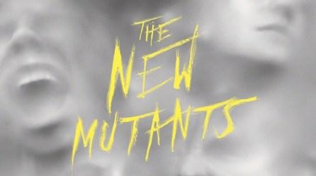 The New Mutants estrena nuevas imágenes de sus personajes
