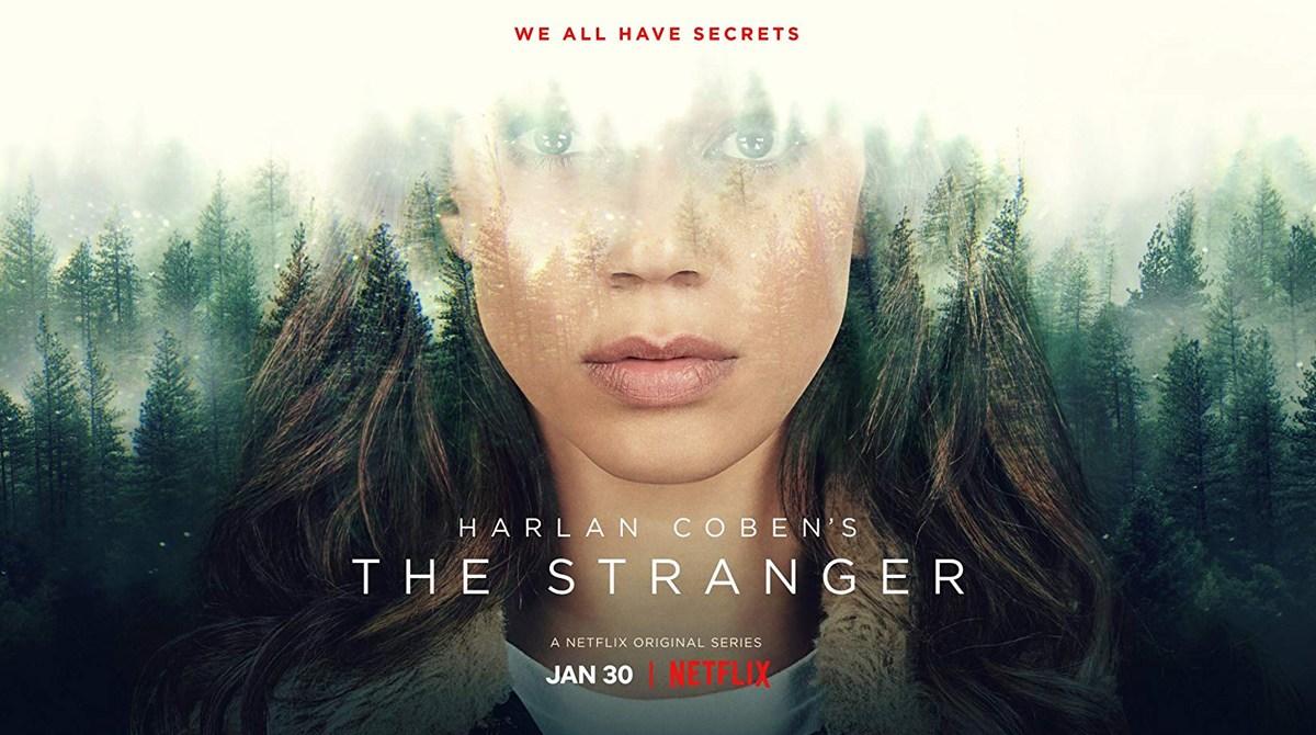 Netflix estrena el primer trailer de No Hables con Extraños