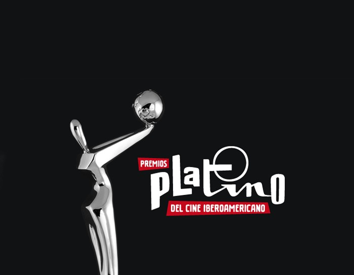 Los Premios Platino del Cine Iberoamericano ya tienen fecha