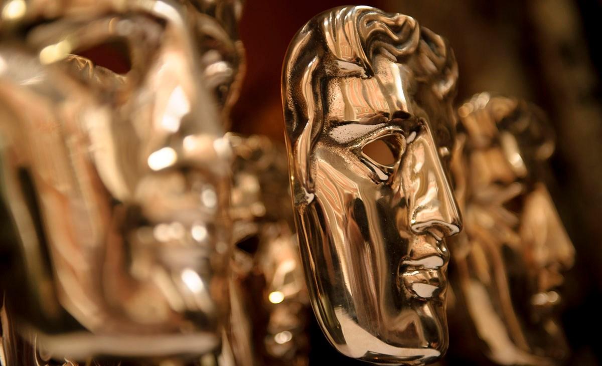 Premios BAFTA 2020: La lista completa de nominados