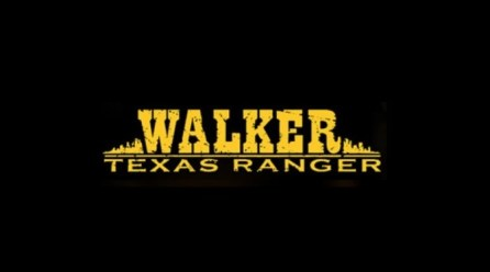 El reboot de Walker, Texas Ranger suma a un ex Pretty Little Liars