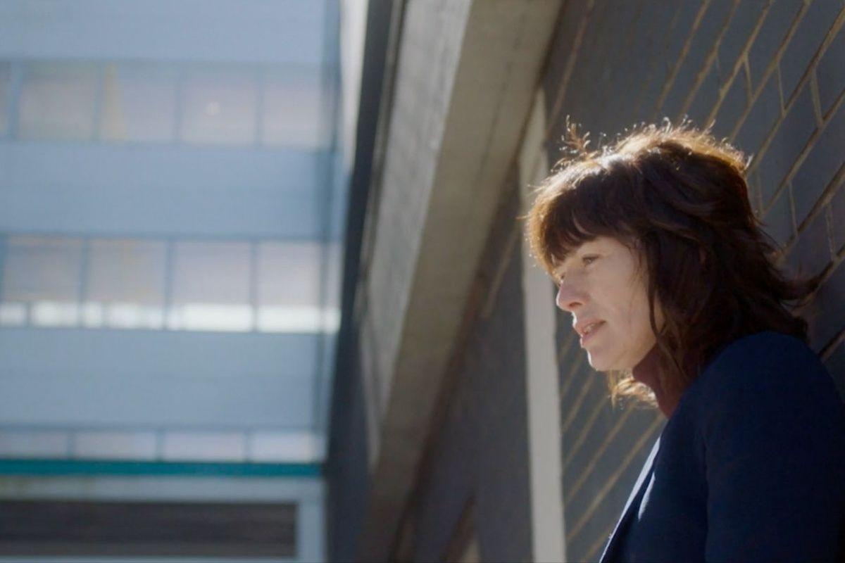 Lena Headey protagoniza el trailer de The Flood