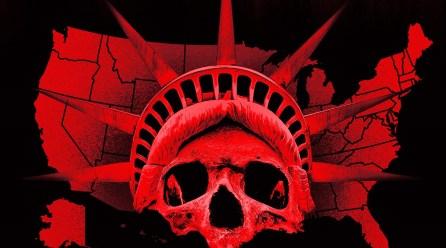 50 States of Fright estrena su trailer
