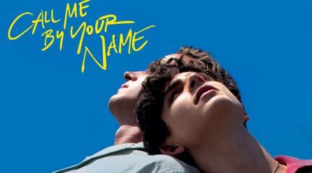 La secuela de Call Me By Your Name retrasa su producción