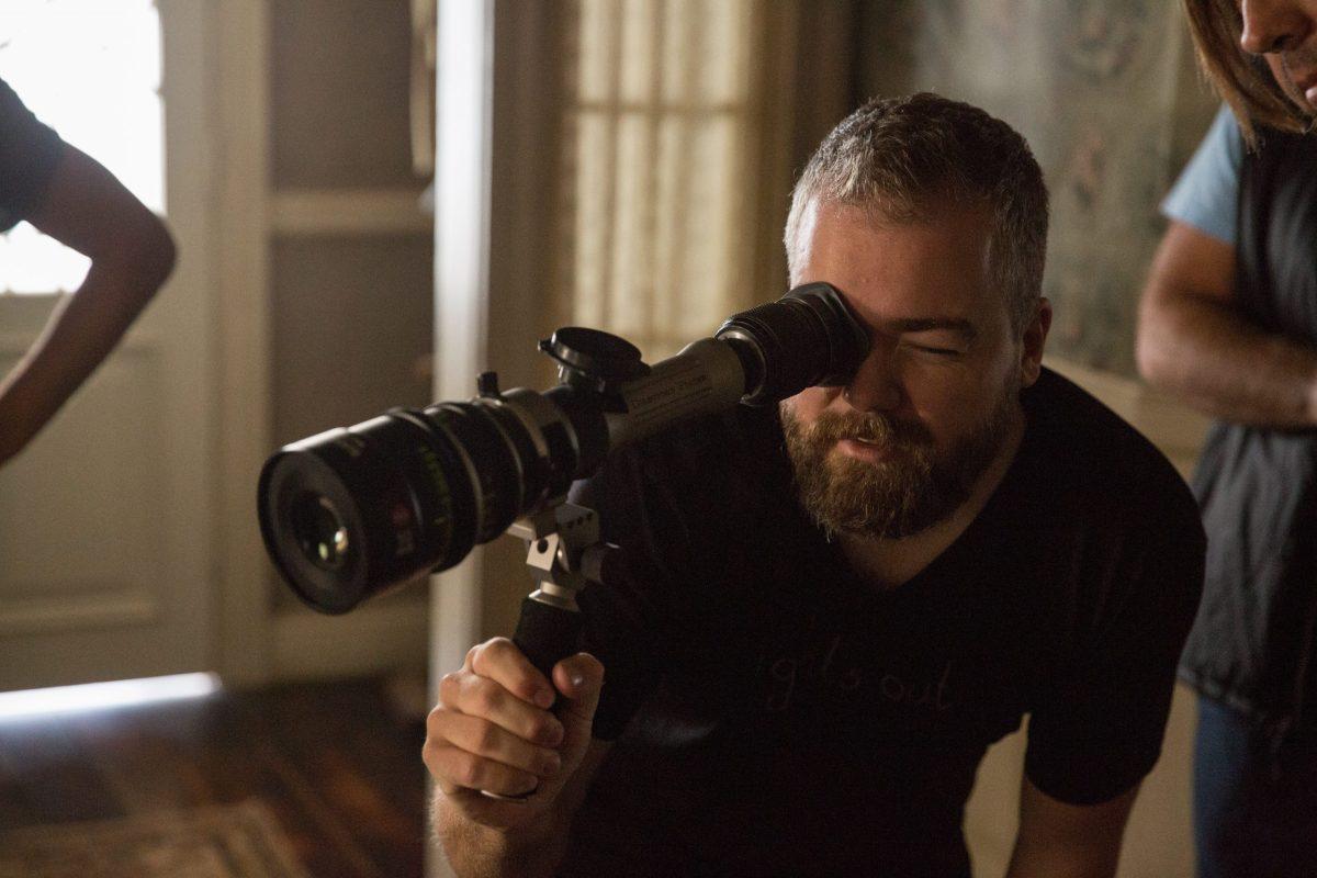 David F. Sandberg lanza un nuevo corto de terror