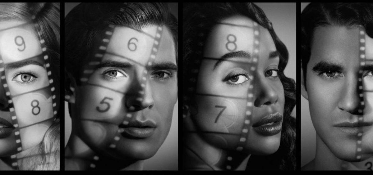 Hollywood: Cinco razones para ver la miniserie de Ryan Murphy