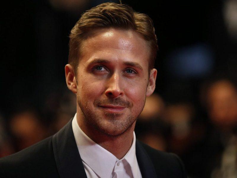 Ryan Gosling protagonizará la nueva versión de El Hombre Lobo