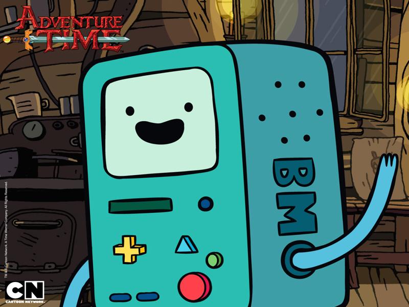 Hora de Aventura: Distant Lands estrena sus primeros 4 minutos