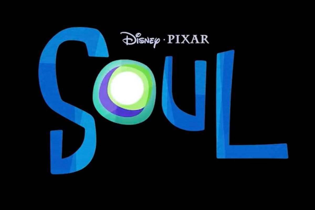 Soul estrena un nuevo adelanto