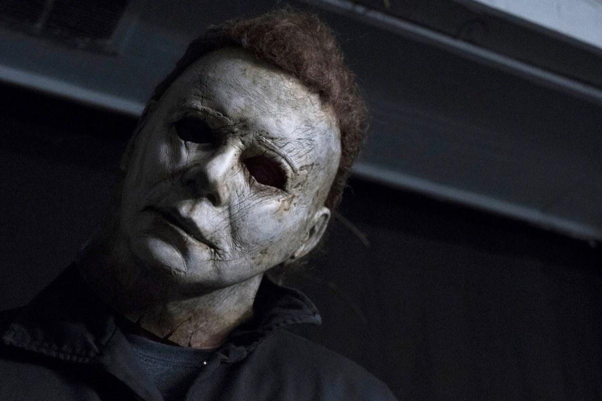 Halloween Kills revela su primer teaser pero retrasa su estreno