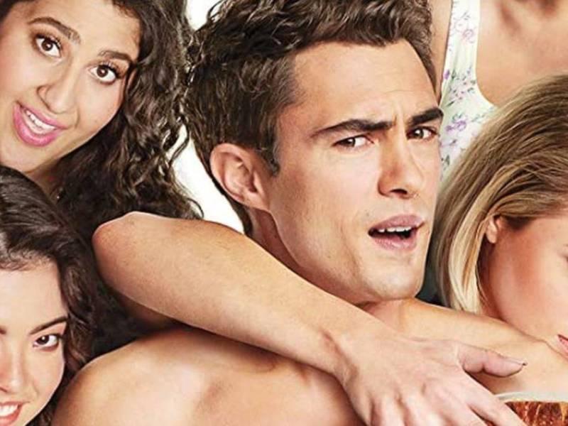 American Pie 9 presenta su trailer
