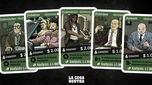 lacosanostra_business_1_800
