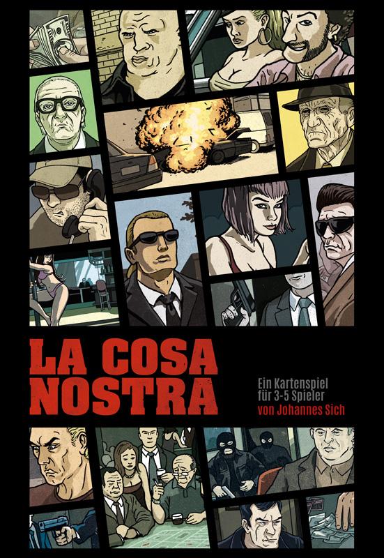 lacosanostra_cover_800px