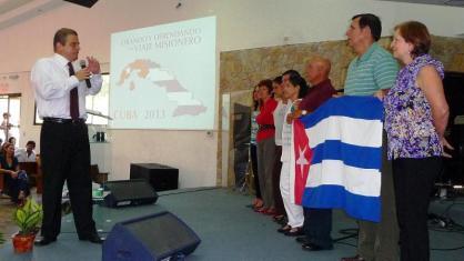 Cuba-2014-Misiones