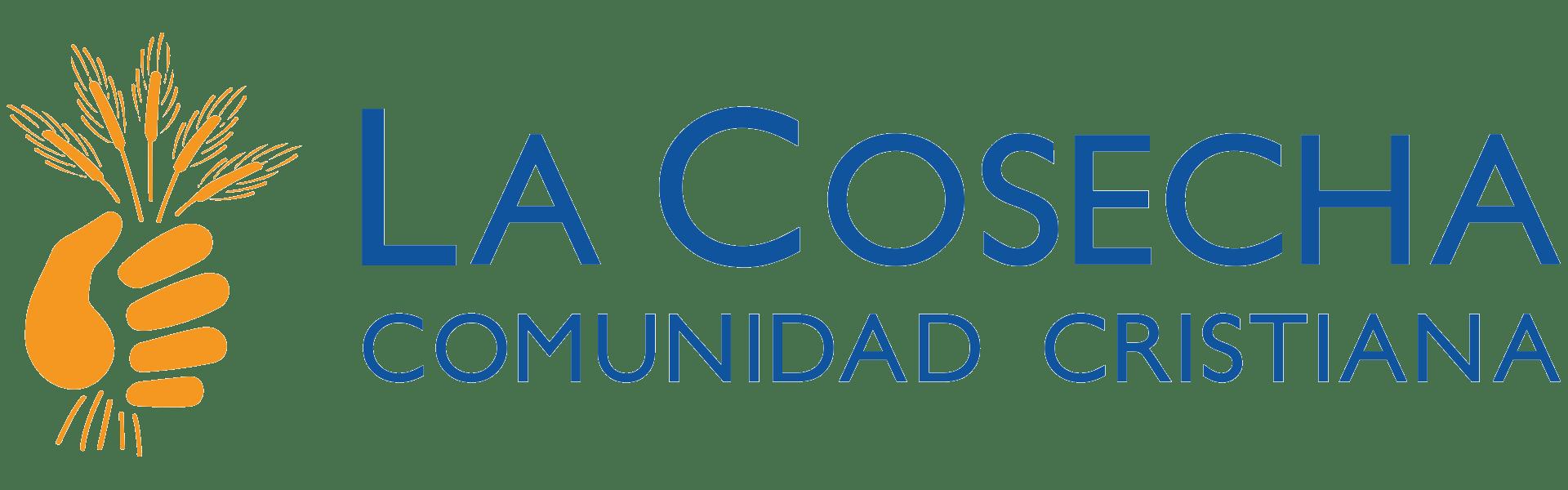 CCLC-COLOR-FLAT