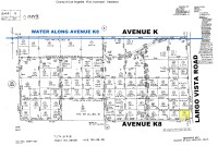 Popular 176 List la county assessor map