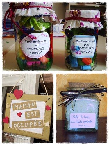 Cadeau Fete Des Meres Maison Trendy Ides Cadeaux