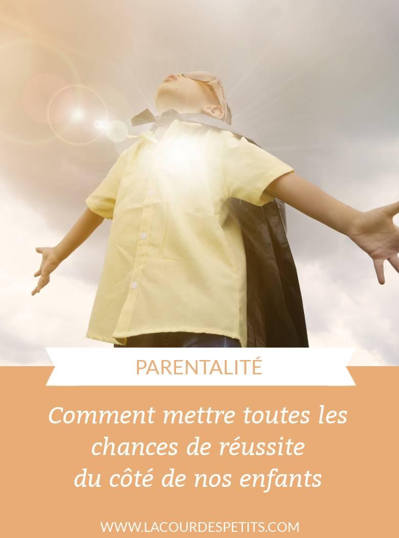 Girl And Boy Cartoon Wallpaper Le Crit 232 Re De R 233 Ussite N 176 1 Pour Les Enfants La Cour Des